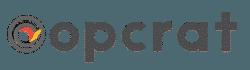 opcrat.com
